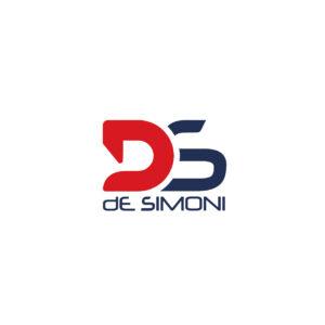 De Simoni Parma