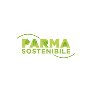 Parma Sostenibile