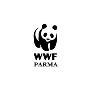 WWF Parma