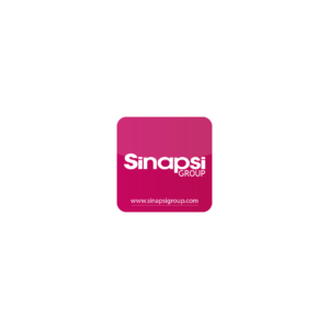 Sinapsi Group
