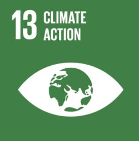 SDGs - Obiettivo 13