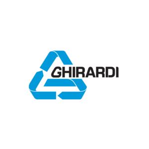 Ghirardi