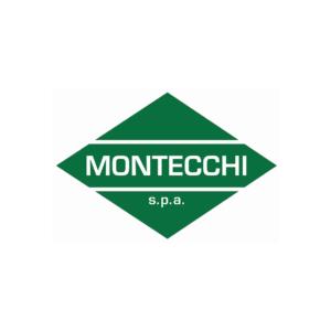 Montecchi