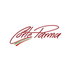 Corte Parma Alimentare