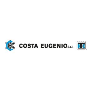 Costa Eugenio
