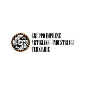 GIA - Gruppo Imprese Parma