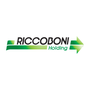 Riccoboni Holding