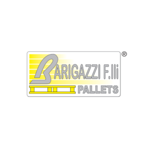Barigazzi F.lli