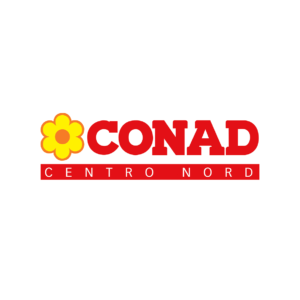 Conad Centro Nord