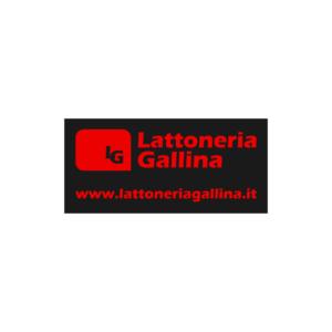 Lattoneria Gallina