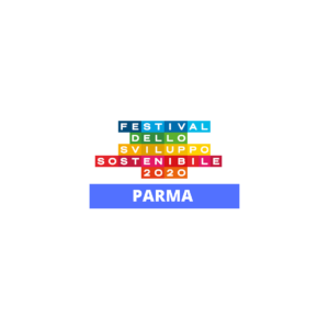 Festival dello Sviluppo Sostenibile Parma