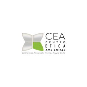 Centro Etica Ambientale
