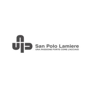 San Polo Lamiere