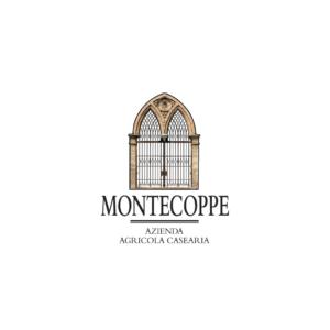 Caseificio Montecoppe